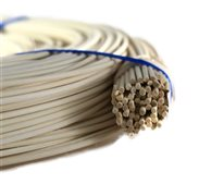 Reed for basketry (Coil 500gr)