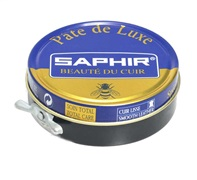 Saphir luxury paste 50ml