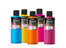 Premium Airbrush Color 200ml