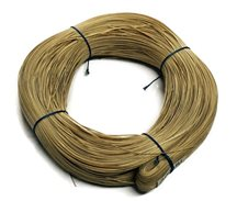 Reed strip for weaving